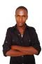 eljay beks