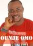 Ounje Omo 2