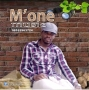 M'One Ft Isaac Macrock-08162963724