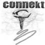 Connekt