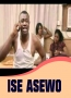 ISE ASEWO