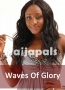 Waves Of Glory 2