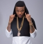 OPTICAL C NEW SONG by wizkid ft optical c ,Hdee