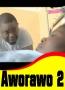 Aworawo 2