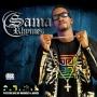 Samar Rhymes