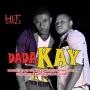 Haram away by Dada kay