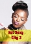 Hot Sexy City 3