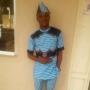 togeleyinbo