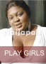 PLAY GIRLS 1&2