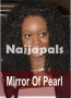 Mirror Of Pearl
