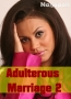 Adulterous Marriage 2