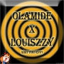 Who you epp {remake} by Olamide X Louiszzy