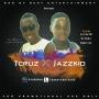 Ijo by Tcruz jazzkid
