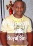 Royal Sin