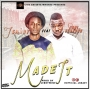 Made It by J smart Ft. Soul Flavour