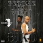 Biko by Become Ft Rayan.T