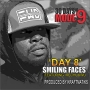 Smiling Faces by Modenine ft Ikechukwu
