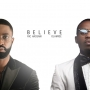 Ric Hassani Ft Olamide