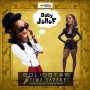 Solidstar ft. Tiwa Savage