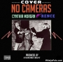 Cynthia Morgan_Ft_Rence - No Camera (Refix)