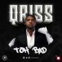 Toh bad by Qriss