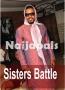 Sisters Battle