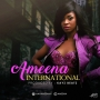 Ameena