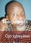 Ojo Igbeyawo