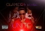 Unite by Olamide ft. Hcode