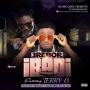 3rebor ft terry G