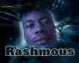 Rashmous