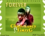 Christiancy Ft Timzy G