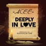 Deeply in love by Acee