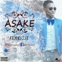 Asake by Feresise