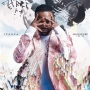 Bow For You by Iyanya
