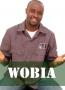 WOBIA
