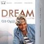 Dream by G3 Ogiji