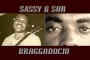 sassy & son
