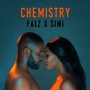 Want To by Falz + Simi