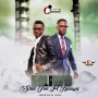 Slim Joe ft. Iyanya