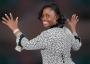 blessing Okpabi