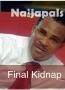 Final Kidnap 2