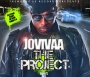 jovivaa album The Project