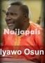 Iyawo Osun