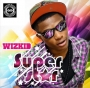 Shoutout by Wizkid