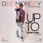 Dee Money ft. Dammy Krane