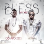 Bless My Way by OD Woods ft. Ice Prince (Prod By DreyBeatz)