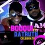Celebrate by B.O.U.Q.U.I ft. Da T.R.U.T.H