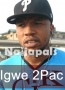 Igwe 2Pac 1