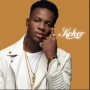 Choc Boi Nation Presents: Koker